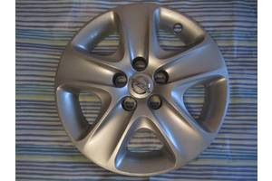 б/в Ковпаки на диск Opel Astra H Sedan