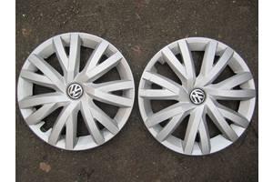 б/в Ковпаки на диск Volkswagen Golf VII