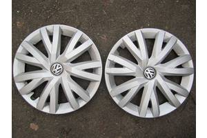 б/у Колпаки Volkswagen Golf VII