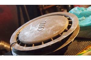 б/у Колпаки на диск Audi 80