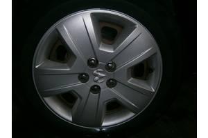 б/у Колпаки на диск Dodge Caliber
