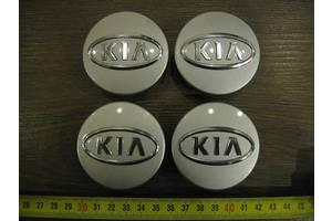 б/у Колпак на диск Kia Cerato