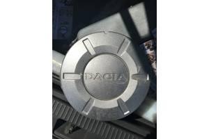 б/у Колпаки Dacia