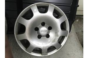 б/у Колпак на диск Saab 9-3