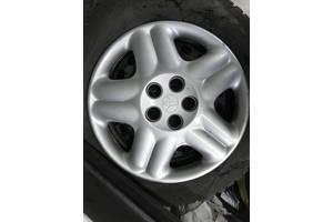 б/у Колпак на диск Toyota Avensis
