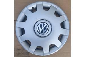б/у Колпаки Volkswagen