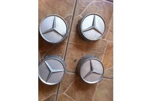 б/у Колпаки Mercedes Sprinter 316