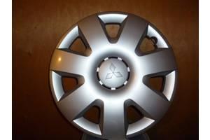 б/у Колпак на диск Mitsubishi Lancer X