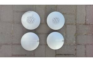 б/у Колпак на диск Volkswagen Golf IIІ