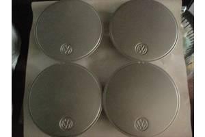б/у Колпак на диск Volkswagen B3