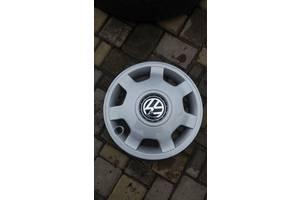 б/у Колпаки на диск Volkswagen B4