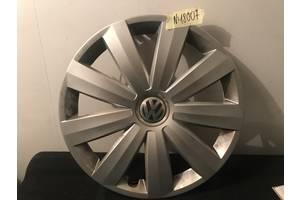 б/у Колпаки Volkswagen Passat B7