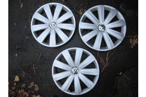 б/у Колпак на диск Volkswagen Passat B7