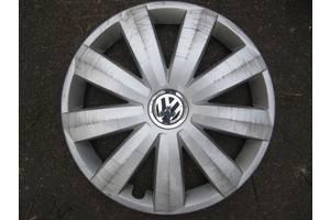 б/в Колпак на диск Volkswagen Passat B7