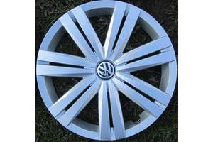 б/у Колпак на диск Volkswagen Jetta
