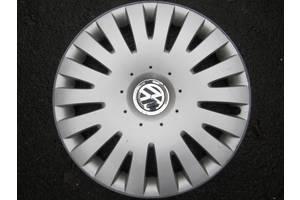 б/в Колпак на диск Volkswagen B6