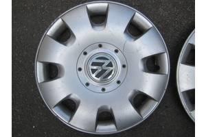 б/в Колпак на диск Volkswagen T4 (Transporter)