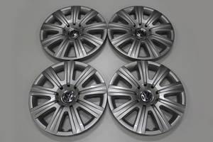б/у Колпаки Volkswagen Tiguan