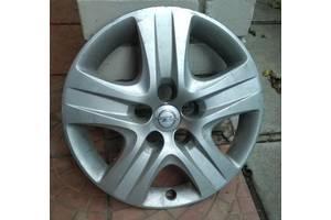 б/у Колпаки Opel Insignia