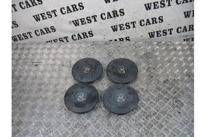 б/у Колпак на диск Opel Combo груз.