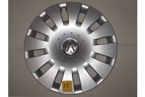 б/в Ковпаки на диск Volkswagen