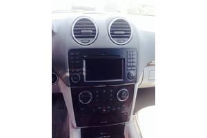 б/у Антенны/усилители Mercedes GL 450