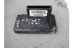 б/у Коммутатор зажигания Ford Escort