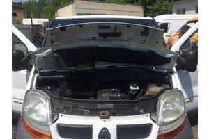 б/у Комплекты кондиционера Renault Trafic