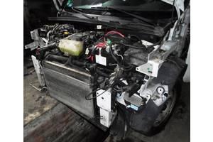 б/у Комплекты кондиционера Renault Kangoo