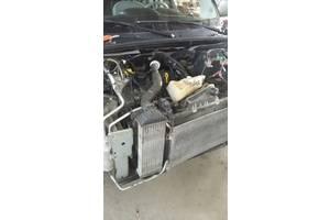 б/у Комплект кондиционера Renault Kangoo