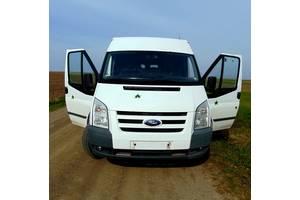 б/у Комплекты кондиционера Ford Transit