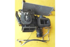 б/у Комплекты кондиционера Citroen Jumper груз.