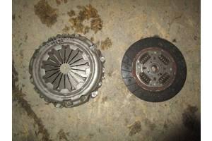 б/у Комплекты сцепления Mazda 6