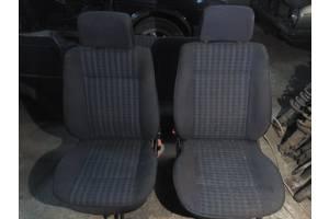 б/в сидіння Volkswagen Golf II