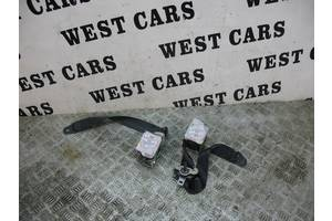 б/у Ремень безопасности Peugeot Partner груз.