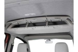 б/у Комплекты для переоборудования в мини кемпер Renault Kangoo