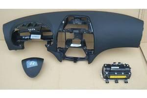 б/у Подушка безопасности Hyundai i30