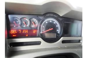 б/у Накладки Renault Premium