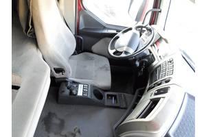 б/у Рулевые колонки Renault Premium