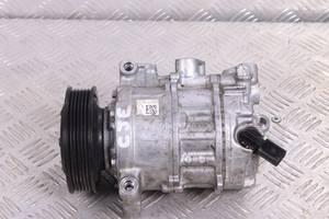 б/у Компрессоры кондиционера Audi Q5
