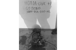 б/у Компрессоры кондиционера Honda Civic