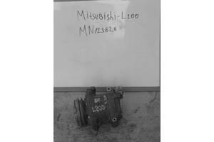 б/у Компрессоры кондиционера Mitsubishi L 200