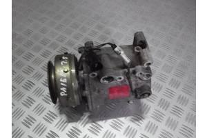 б/у Компрессоры кондиционера Mitsubishi Pajero Sport