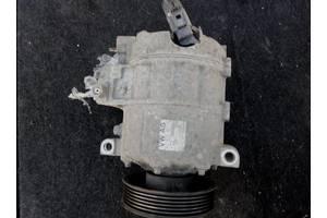 б/у Компрессоры кондиционера Volkswagen В6