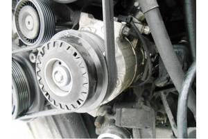 б/у Компрессоры кондиционера Mercedes Sprinter