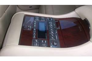 б/у Внутренние компоненты кузова Lexus LS
