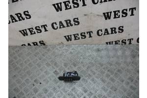 б/у Блок управления двери Citroen Jumpy груз.
