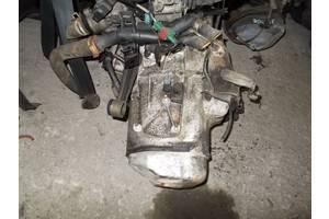 б/у КПП Peugeot 306