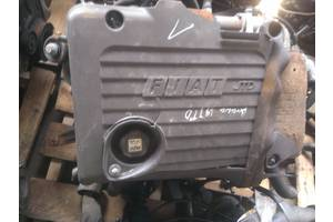 б/у КПП Fiat Brava