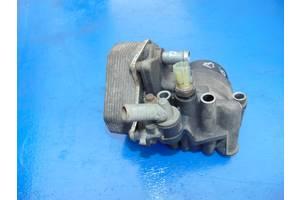 б/в масляні фільтри Fiat Ducato